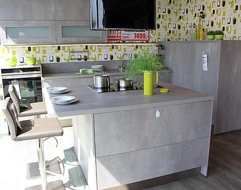 küche ohne griffe - ideen & bilder   houzz. die besten 25+ küche ...
