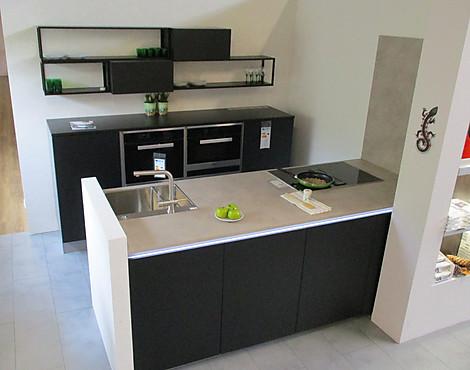 Nolte Küchen U-form | kochkor.info