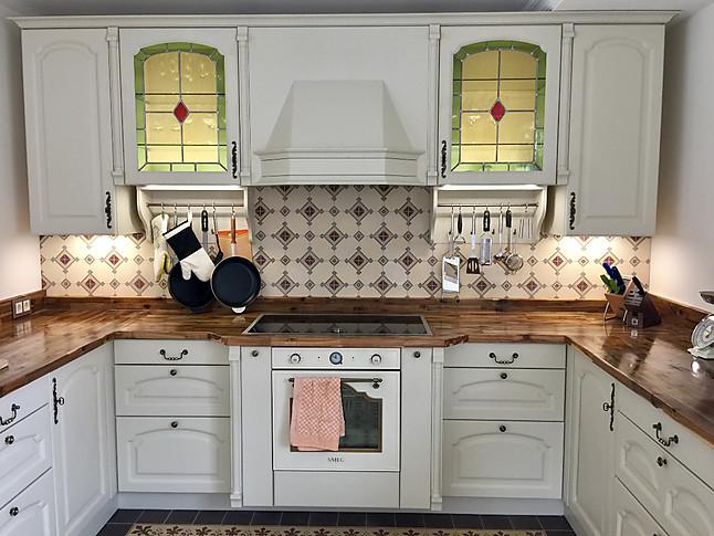 Schmidt Küchen   Magnolia Landhaus