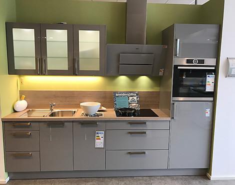musterküchen-börse: kleine küchen und miniküchen im abverkauf - Küche Kleiner Raum