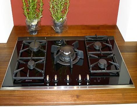 musterk chen neueste ausstellungsk chen und musterk chen seite 67. Black Bedroom Furniture Sets. Home Design Ideas