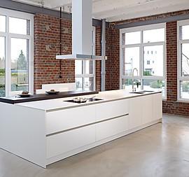 k chen kempen b lles im arnoldhaus ihr k chenstudio in. Black Bedroom Furniture Sets. Home Design Ideas