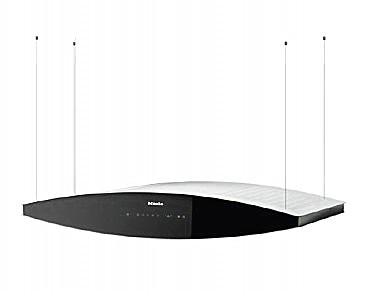 dunstabzug insel dekor dunstabzugshaube da 7000 d dunstabzugshaube miele k chenger t von mahr 39 s. Black Bedroom Furniture Sets. Home Design Ideas