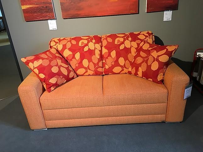 h cker musterk che av 1090 ausstellungsk che in itzstedt von creativ k chen design. Black Bedroom Furniture Sets. Home Design Ideas