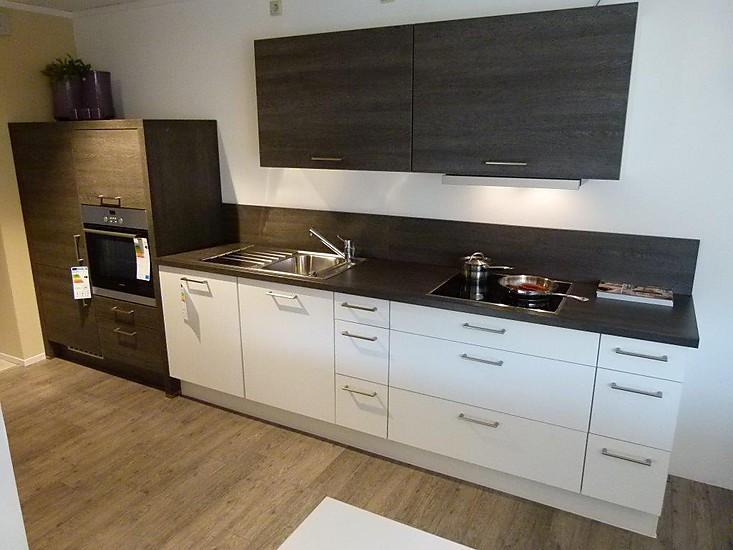 nobilia arbeitsplatte eiche basalt ihr traumhaus ideen. Black Bedroom Furniture Sets. Home Design Ideas