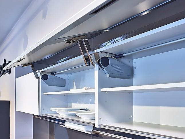 Charmant Küche Selbst Zusammenstellen Fotos - Heimat Ideen ...