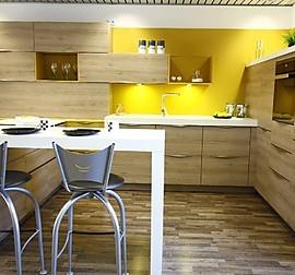 alno musterk che k che aus keramik stein und edelstahl bricht nicht ausstellungsk che in von. Black Bedroom Furniture Sets. Home Design Ideas