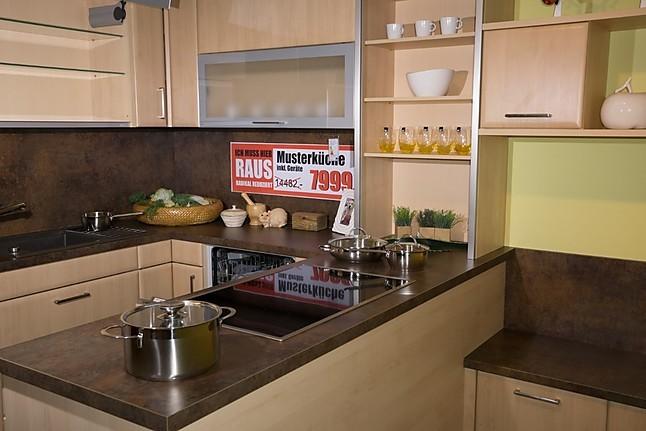 wellmann k chen bewertung. Black Bedroom Furniture Sets. Home Design Ideas