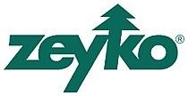 Zeyko k chen ber den k chenhersteller zeyko k chen for Kuchenhersteller deutschland