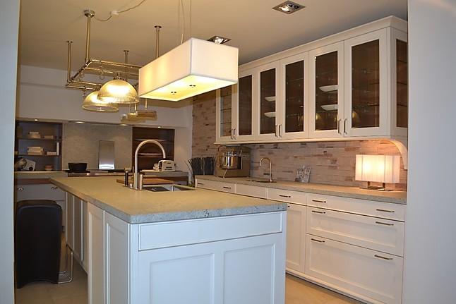 Küchenatlas Musterküchen Siematic ~ siematic musterküche landhaus ausstellungsküche in konstanz von fretz wohn und küchendesign