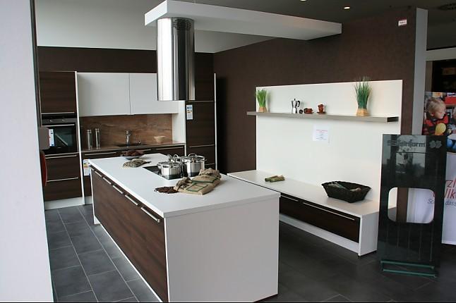 nobilia musterk che verkauft ausstellungsk che in m nchen von ascasa k chen m nchen. Black Bedroom Furniture Sets. Home Design Ideas