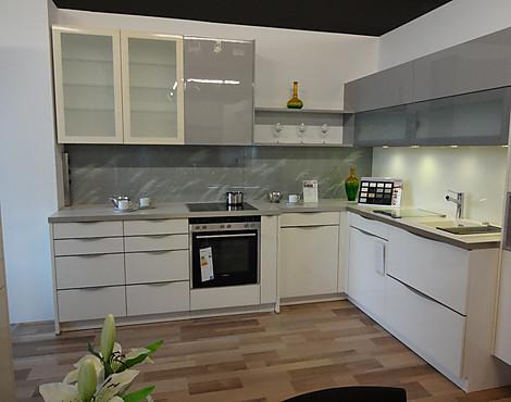 Schüller Küchen Weiß Hochglanz | wotzc.com