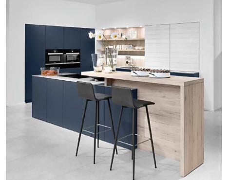 musterk chen neueste ausstellungsk chen und musterk chen seite 22. Black Bedroom Furniture Sets. Home Design Ideas