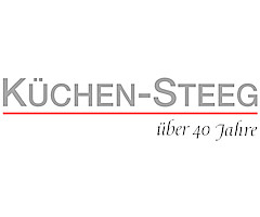 kuchenverkaufer stellenangebote, stellenanzeige: küchenverkäufer/in gesucht ! | jobs, Design ideen