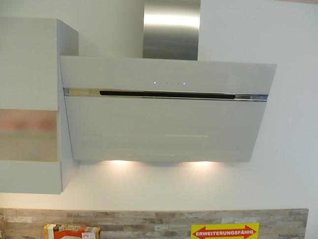 Dunstabzug stripe 90 wh dunstabzugshabe: elica küchengerät von in
