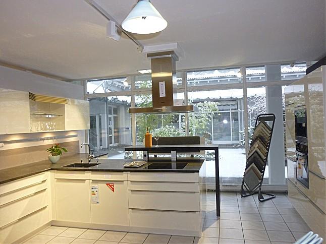 luxuriose kleine kuche, bauformat-musterküche luxuriöse glas-küche: ausstellungsküche in, Design ideen