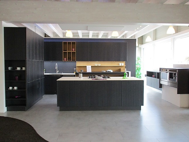 Kuchen Design Kuechen Design Kitchen Design Software Australia ...