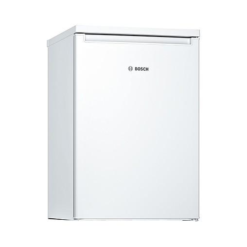 Kühlschrank KTR15NW4A Tiefkühlschrank: Bosch-Küchengerät ...