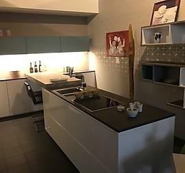 kchenland ahrensburg summit appliance cu ft beverage center wayfair with kchenland ahrensburg. Black Bedroom Furniture Sets. Home Design Ideas