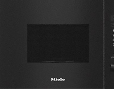 Miele Microwelle - M2230
