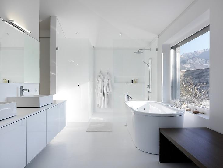 efh vilters. Black Bedroom Furniture Sets. Home Design Ideas