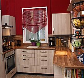 k chen berlin fh einbauk chen ab werk ihr k chenstudio in berlin. Black Bedroom Furniture Sets. Home Design Ideas