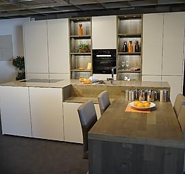k chen kempten im allg u k chen mayer kempten ihr k chenstudio in kempten. Black Bedroom Furniture Sets. Home Design Ideas
