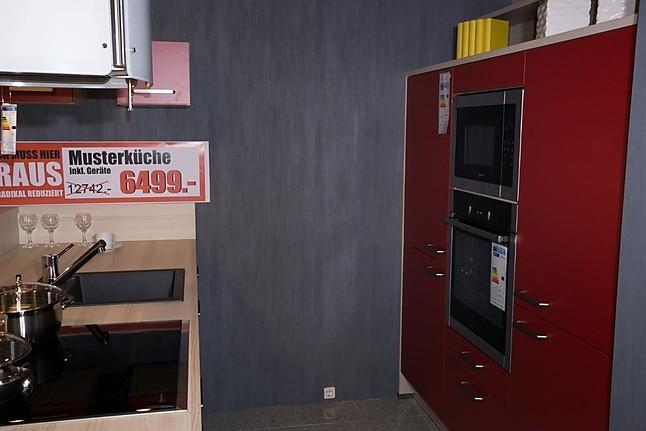 Wellmann Musterküche Standort Cham Ausstellungsküche In Cham Frey Küchen Welten wellmann musterküche standort weiden stopp trendküche mit kochinsel ausstellungsküche in
