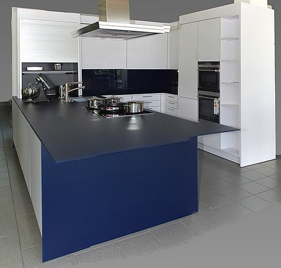 eggersmann musterk che kunststoff reinwei lack hnlich. Black Bedroom Furniture Sets. Home Design Ideas
