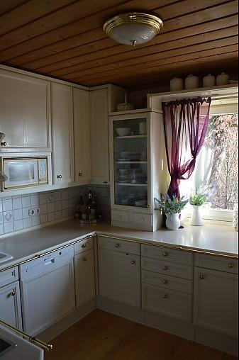 zeyko musterk che zeyko ausstellungsk che in von. Black Bedroom Furniture Sets. Home Design Ideas
