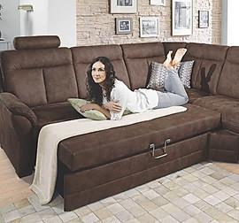 nolte musterk che koje 10 venta ausstellungsk che in bad oldesloe von k chenland. Black Bedroom Furniture Sets. Home Design Ideas