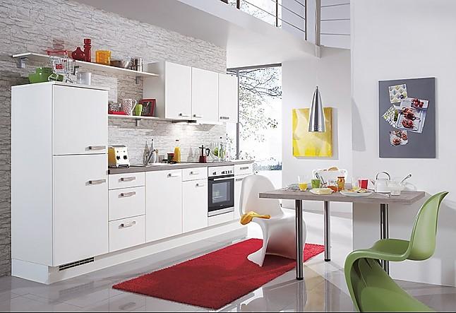 k che co. Black Bedroom Furniture Sets. Home Design Ideas