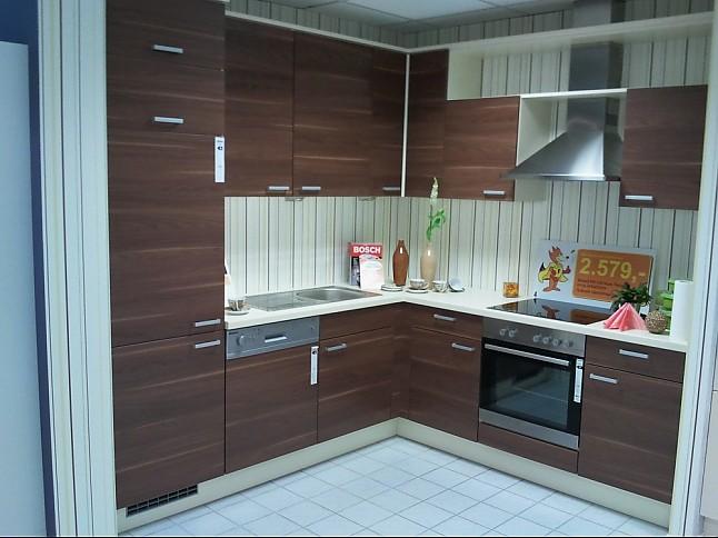 pino k chen fronten austauschen. Black Bedroom Furniture Sets. Home Design Ideas