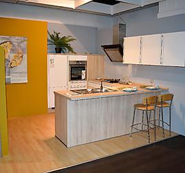 k chen n rnberg m bel werner ihr k chenstudio in n rnberg. Black Bedroom Furniture Sets. Home Design Ideas