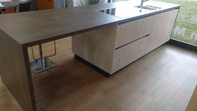 sch ller musterk che hochwertige k che in moderner optik ausstellungsk che in michelfeld von. Black Bedroom Furniture Sets. Home Design Ideas