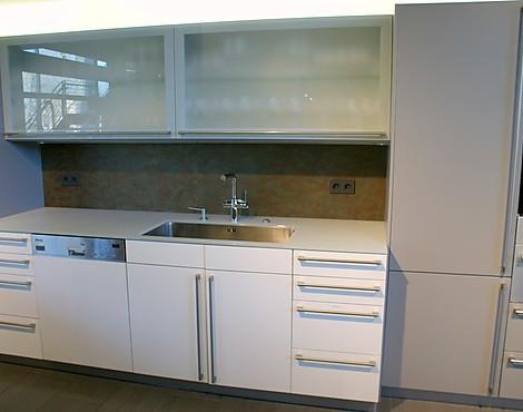 musterk chen neueste ausstellungsk chen und musterk chen seite 30. Black Bedroom Furniture Sets. Home Design Ideas