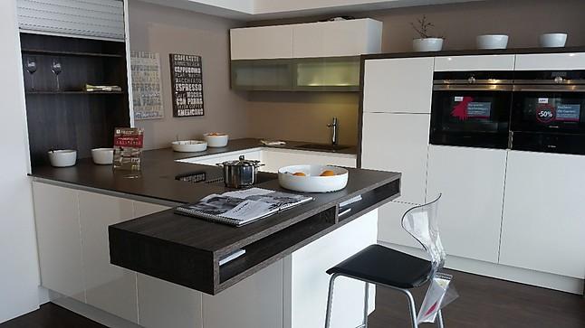 Küchenplanung Online Planen Sie Ihre Küche Online Grimm Küchen