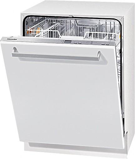 spülmaschine geschirrspülmaschine g4285vi abholpreis keine  ~ Geschirrspülmaschine Miele Preis