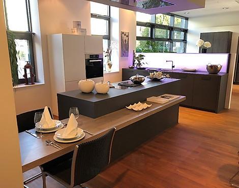 musterk chen poggenpohl exclusivstudio siegerland in siegen. Black Bedroom Furniture Sets. Home Design Ideas