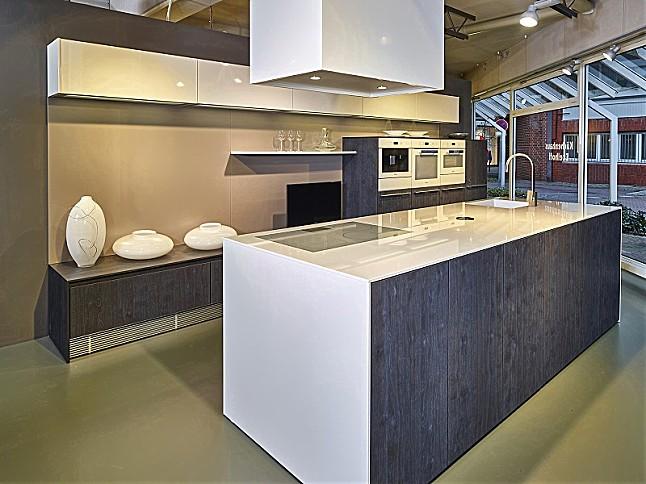 nieburg musterk che designk che ausstellungsk che in nordhorn von k chenland ekelhoff. Black Bedroom Furniture Sets. Home Design Ideas