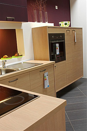 wellmann musterk che l k che ausstellungsk che in stockach von dandler. Black Bedroom Furniture Sets. Home Design Ideas