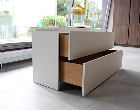 Sideboard THE ONE - S187 by JB | Die Manufaktur