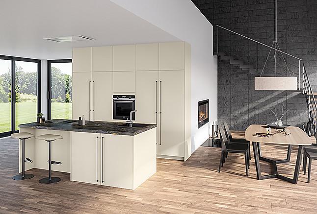 marquardt k chen musterk che aktionsk che premium mit. Black Bedroom Furniture Sets. Home Design Ideas