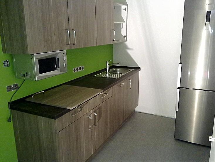 einbauk chen angebote n rnberg neuesten. Black Bedroom Furniture Sets. Home Design Ideas