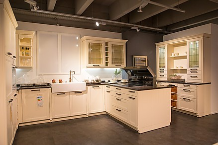 k chen trossingen nahe villingen und rottweil. Black Bedroom Furniture Sets. Home Design Ideas