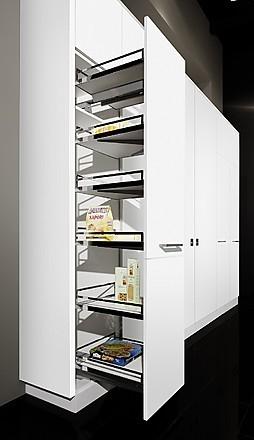 innenausstattung der k che k chenbilder in der k chengalerie seite 3. Black Bedroom Furniture Sets. Home Design Ideas