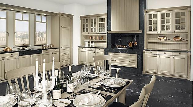 inspiration k chenbilder in der k chengalerie seite 35. Black Bedroom Furniture Sets. Home Design Ideas