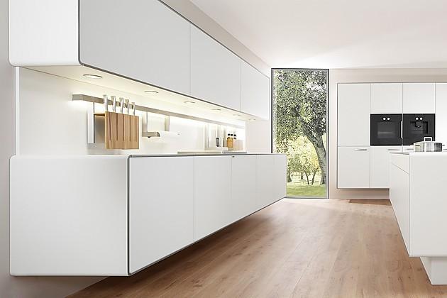 inspiration k chenbilder in der k chengalerie seite 81. Black Bedroom Furniture Sets. Home Design Ideas