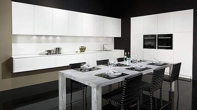 allmilm k chen k chenbilder in der k chengalerie. Black Bedroom Furniture Sets. Home Design Ideas