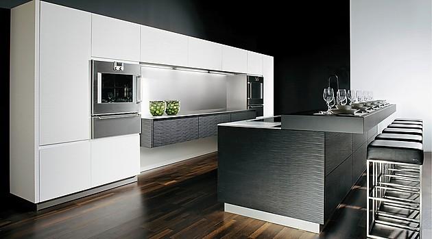 Küchenzeile Modern | arkhia.com | {Küchenzeile modern hochglanz 33}